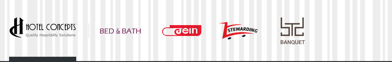 Logos 5