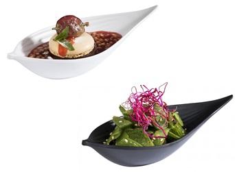 Hotel Supplies Company in Dubai, Restaurant Supplies Company in